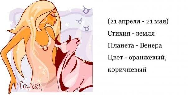 Škorpión muž datovania Taurus žena