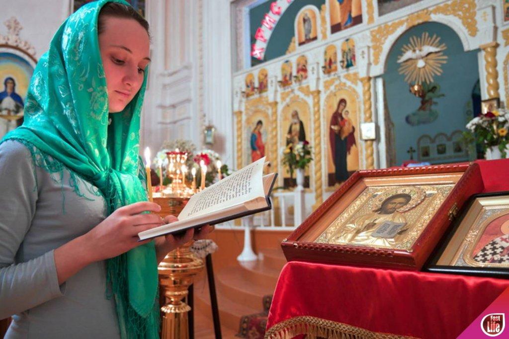 Židovské ortodoxné Zoznamka stránky
